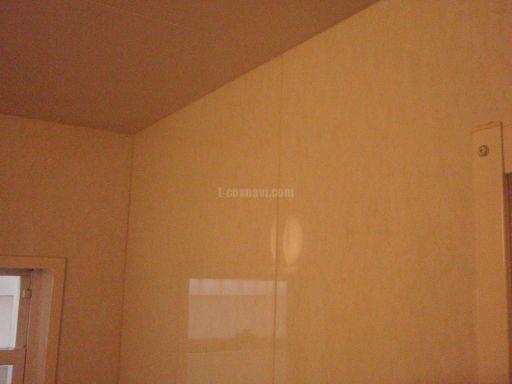 三菱電機 浴室暖房機 WD-160BKA 取付工事