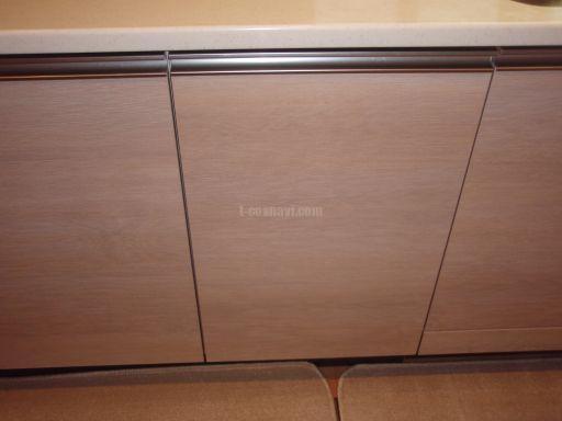 ミーレ 食器洗浄機 G1102SCi(ホワイト) 三菱レイヨン 浄水器 U-A101NC 新規取り付け工事