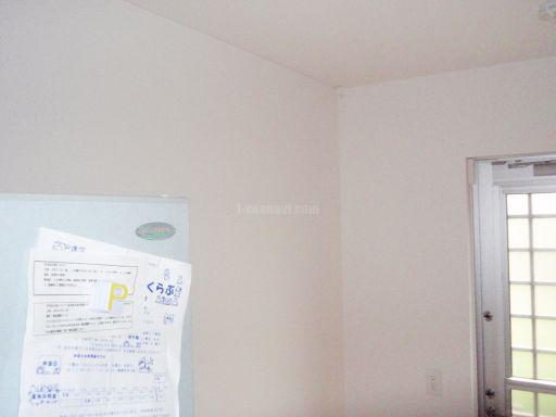 Panasonic 食器棚 Living Station L class 取付工事
