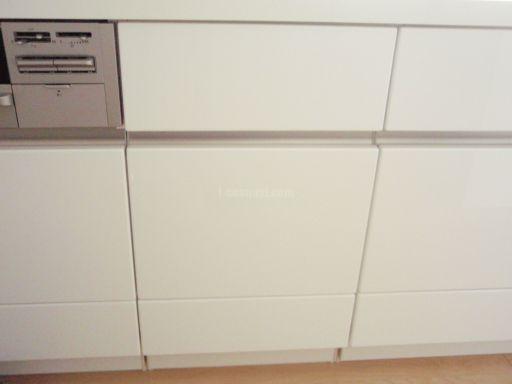 Panasonic 食器洗浄機 NP-45MD5S シーガルフォー ビルトイン浄水器 X1-MA02 新規取付工事