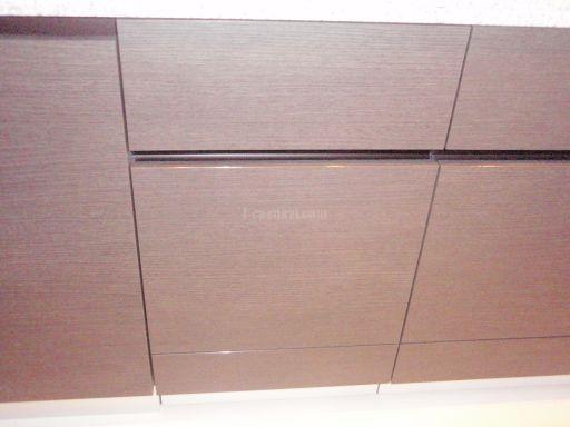 Miele 食器洗浄機 G1102SCu(ステンレス) 新規取付工事