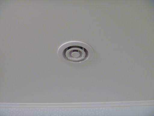 三菱電機 浴室換気乾燥機V-143BZL新規取付工事 三菱電機 レンジフードV-754FR交換工事